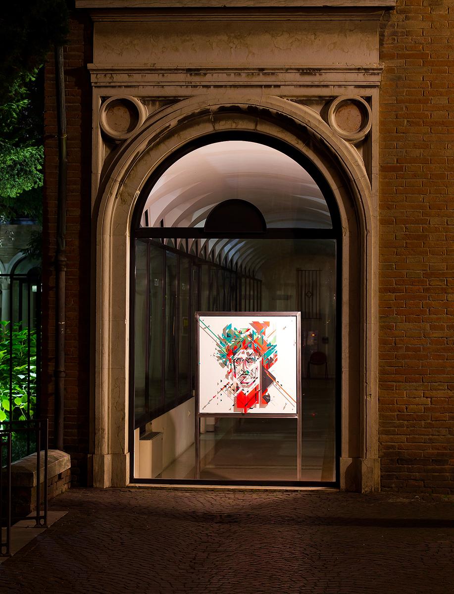 no-curves-for-subsidenze-street-art-festival-03
