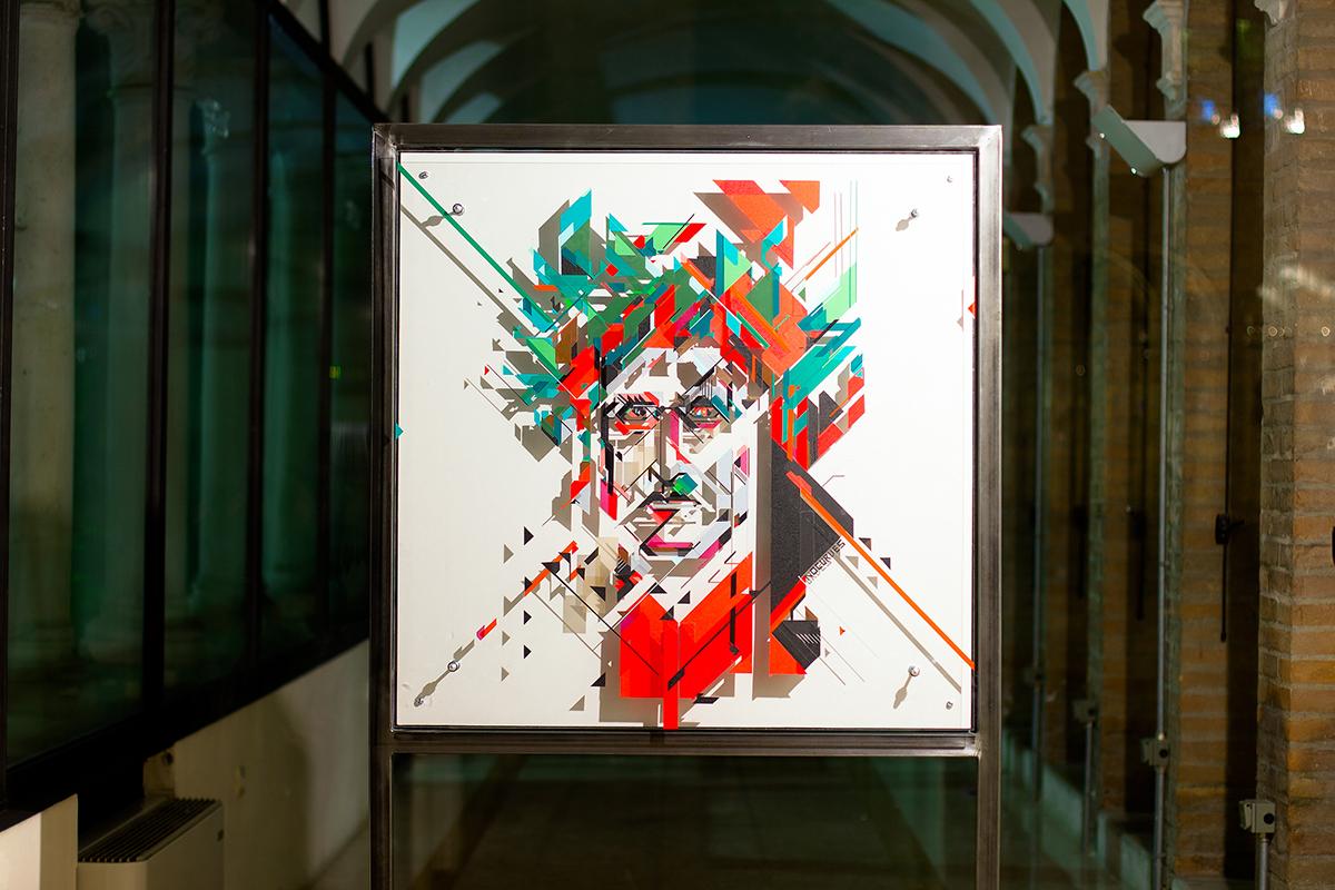 no-curves-for-subsidenze-street-art-festival-04