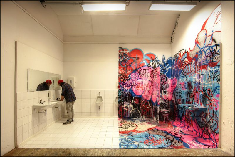 nuart-2014-the-installations-02