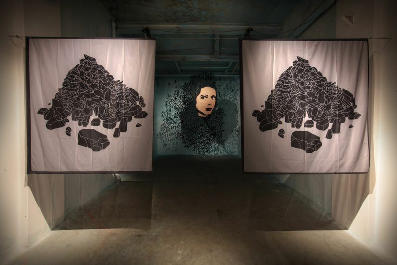 nuart-2014-the-installations-10
