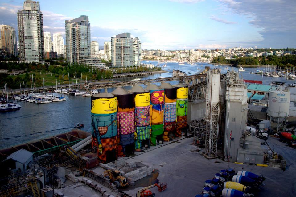 os-gemeos-for-the-vancouver-biennale-17