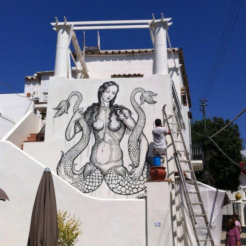 ozmo-a-new-mural-in-capri-01