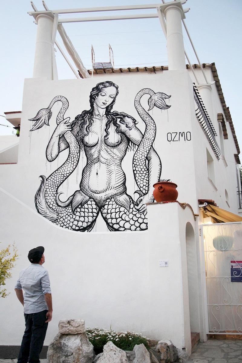 ozmo-a-new-mural-in-capri-02
