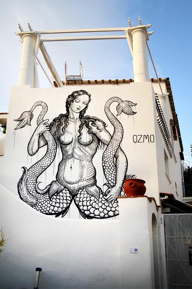 ozmo-a-new-mural-in-capri-03