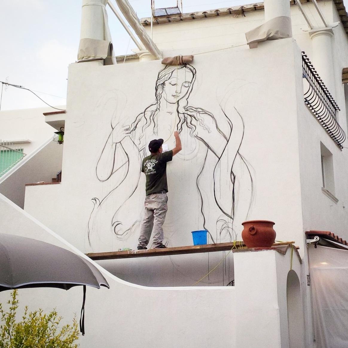 ozmo-a-new-mural-in-capri-04