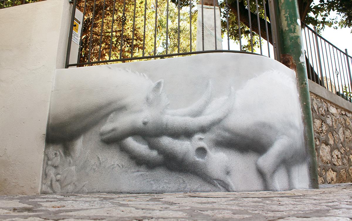 ozmo-and-eron-new-mural-in-capri-02