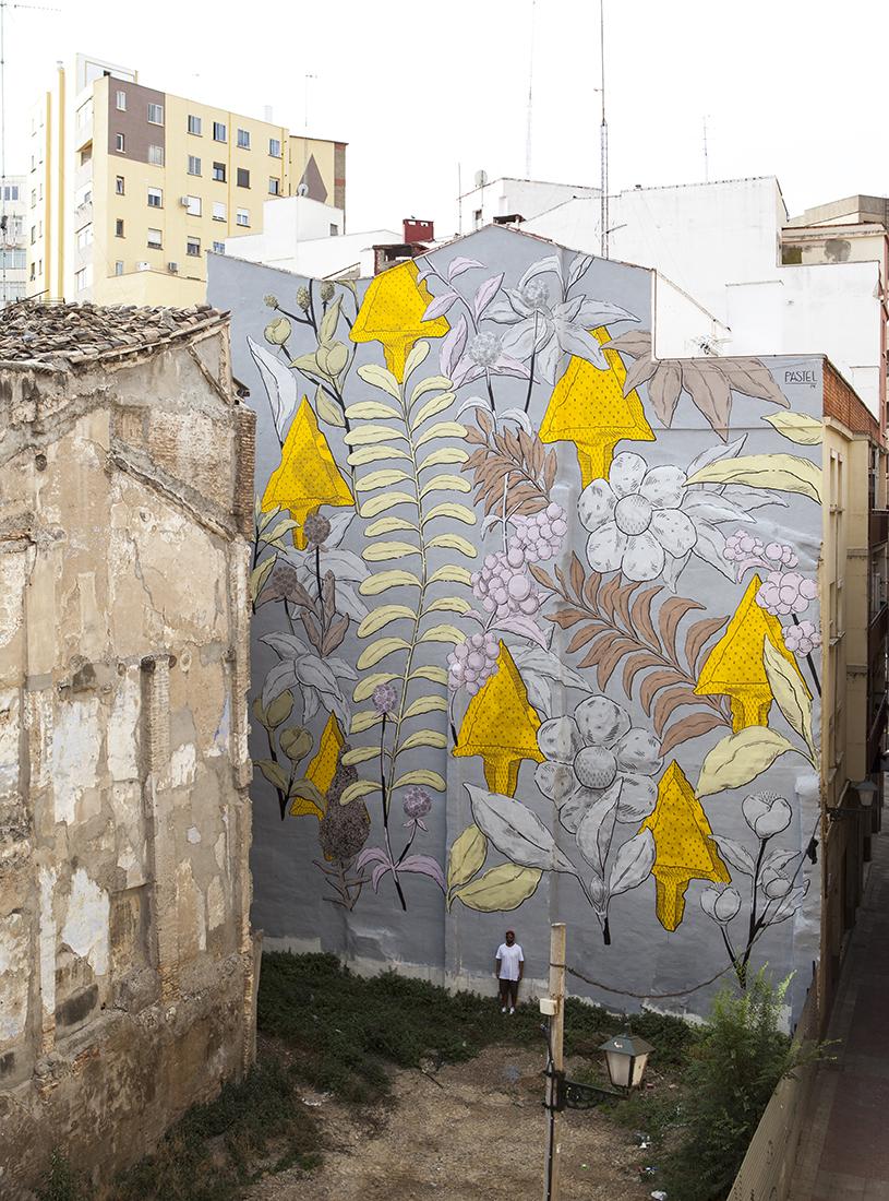 pastel-el-arrabal-new-mural-for-asalto-festival-01