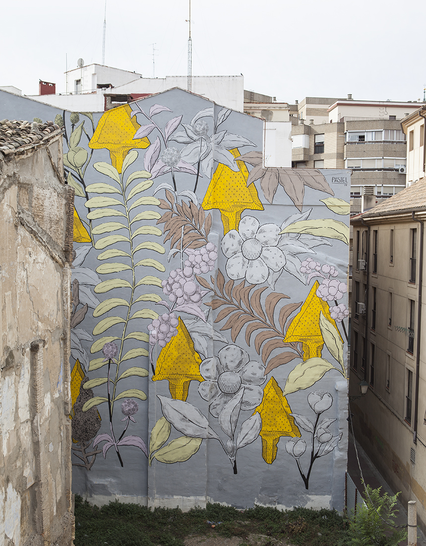 pastel-el-arrabal-new-mural-for-asalto-festival-02