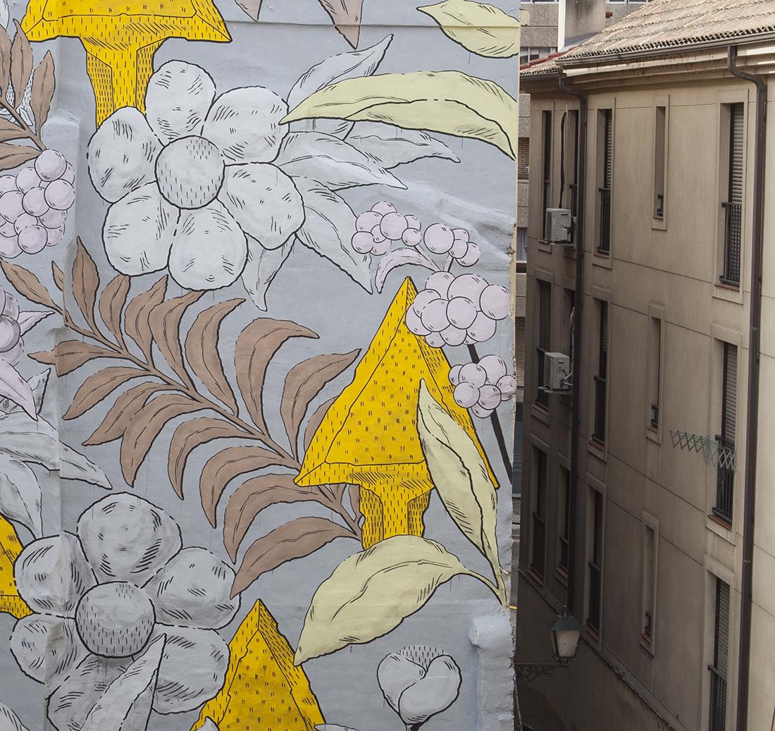 pastel-el-arrabal-new-mural-for-asalto-festival-03
