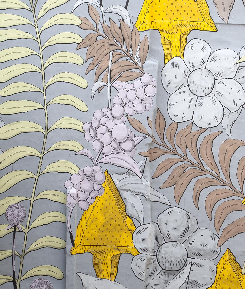 pastel-el-arrabal-new-mural-for-asalto-festival-04