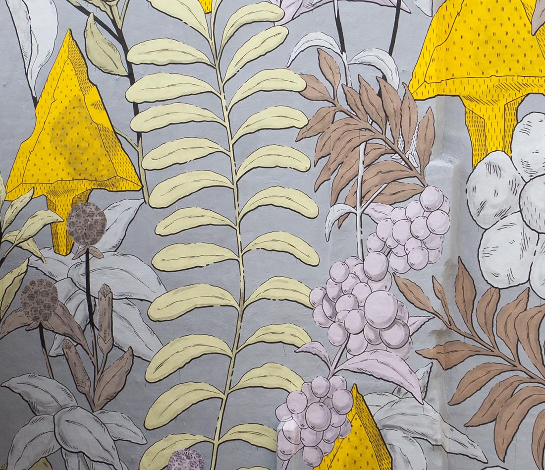 pastel-el-arrabal-new-mural-for-asalto-festival-05