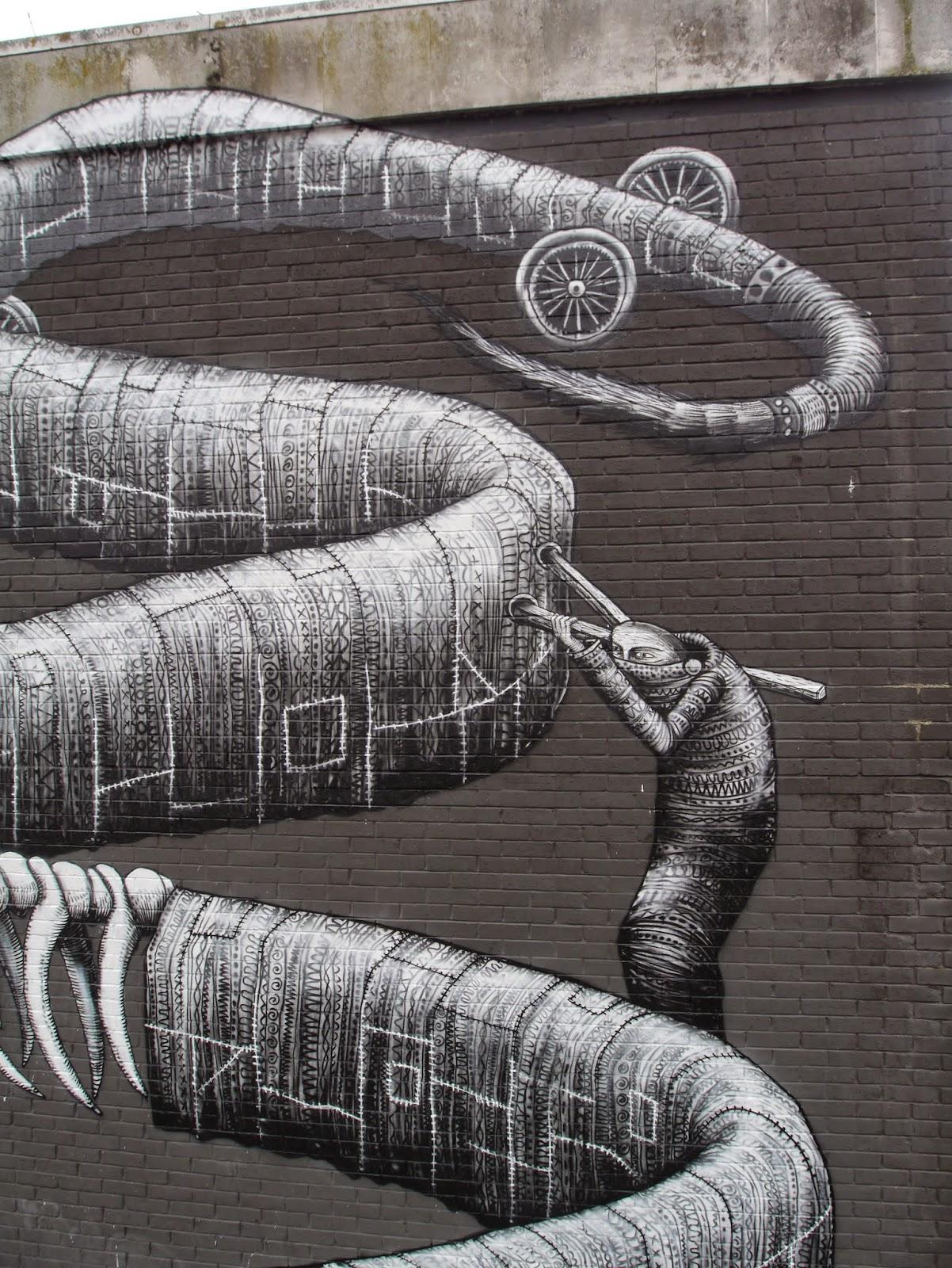 phlegm-for-empty-walls-festival-05