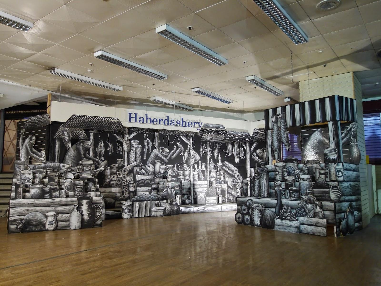phlegm-new-installation-for-sheffield-bazaar-01