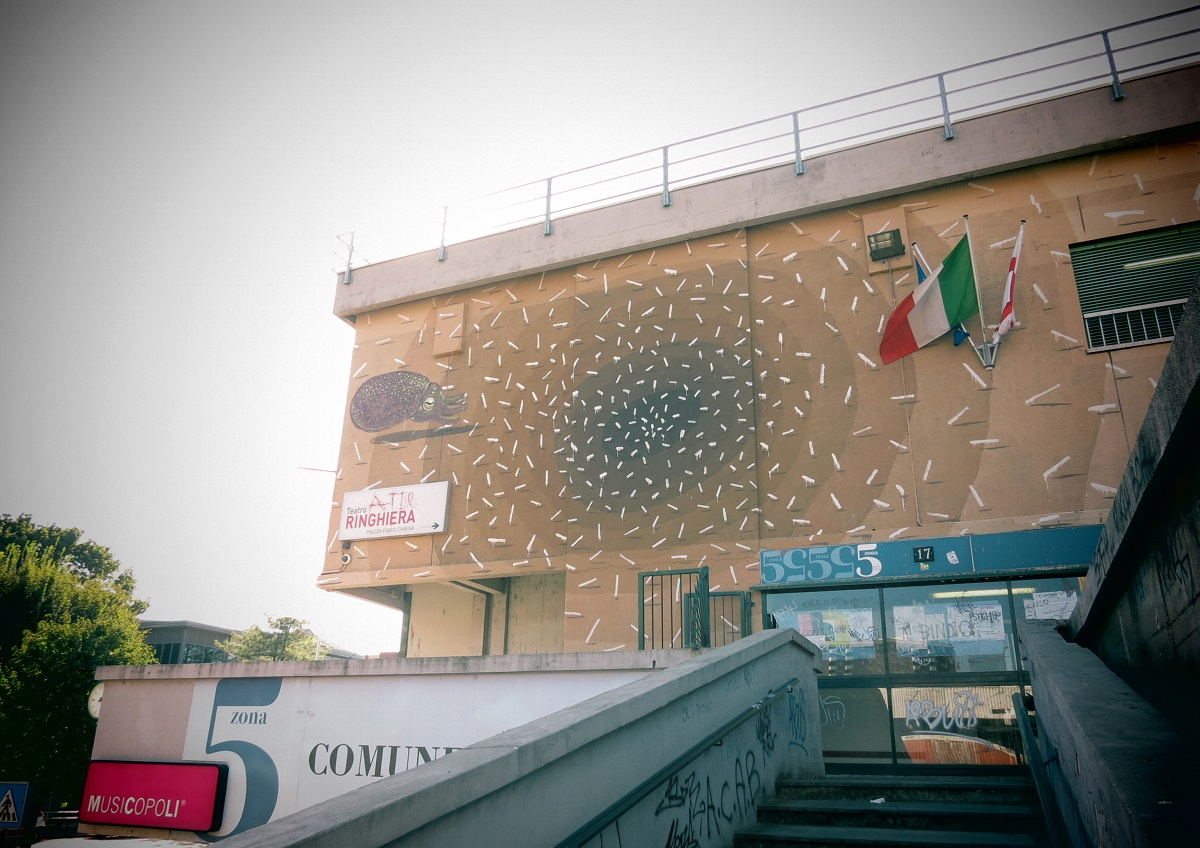 ringhiera-street-art-festival-preview-04
