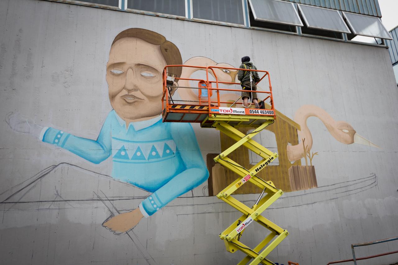 seacreative-for-subsidenze-street-art-festival-01