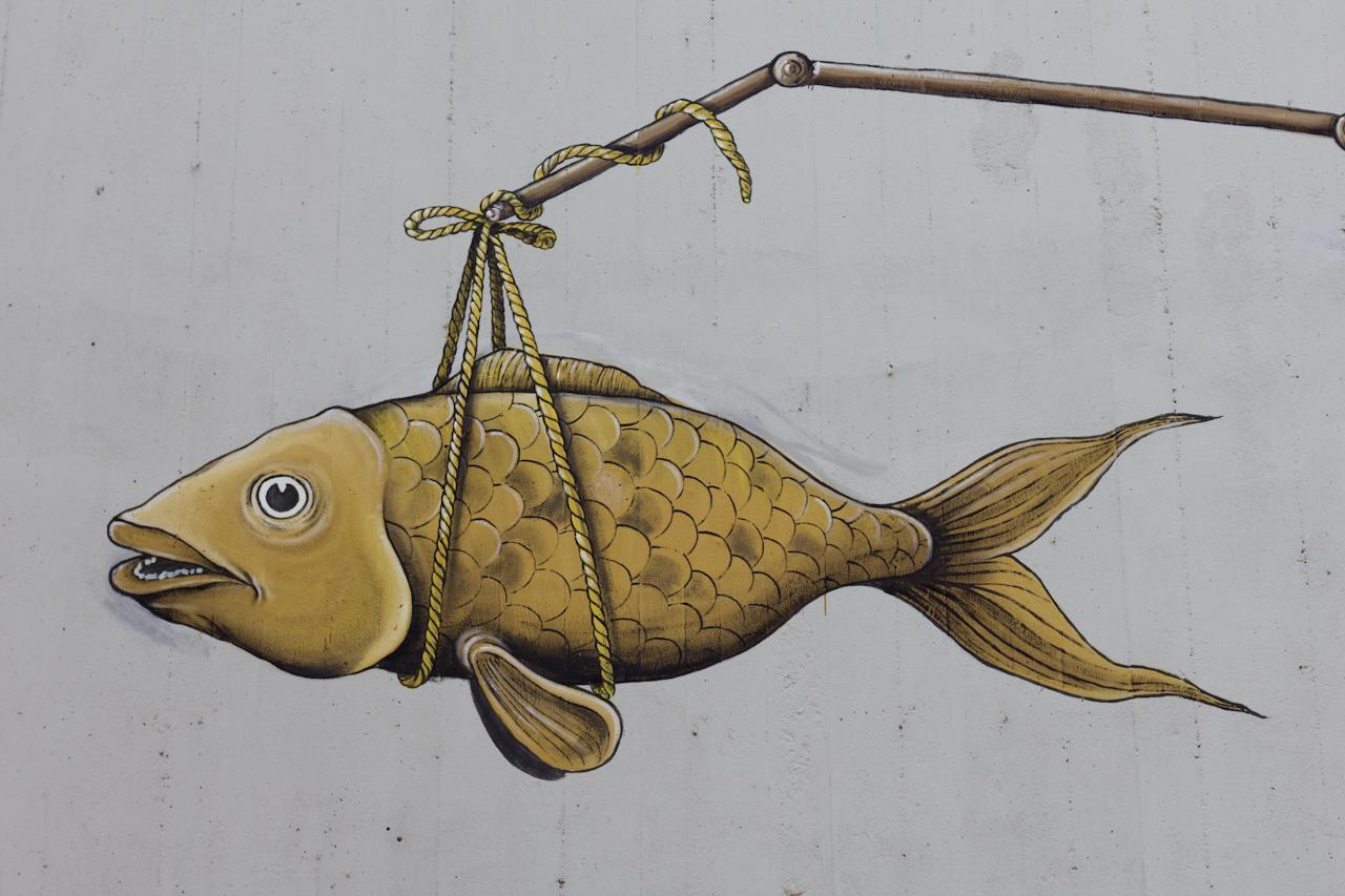 seacreative-for-subsidenze-street-art-festival-02