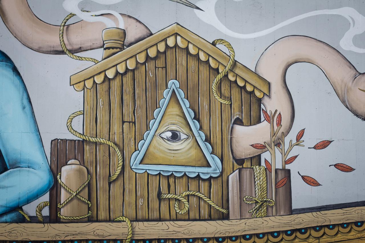 seacreative-for-subsidenze-street-art-festival-03