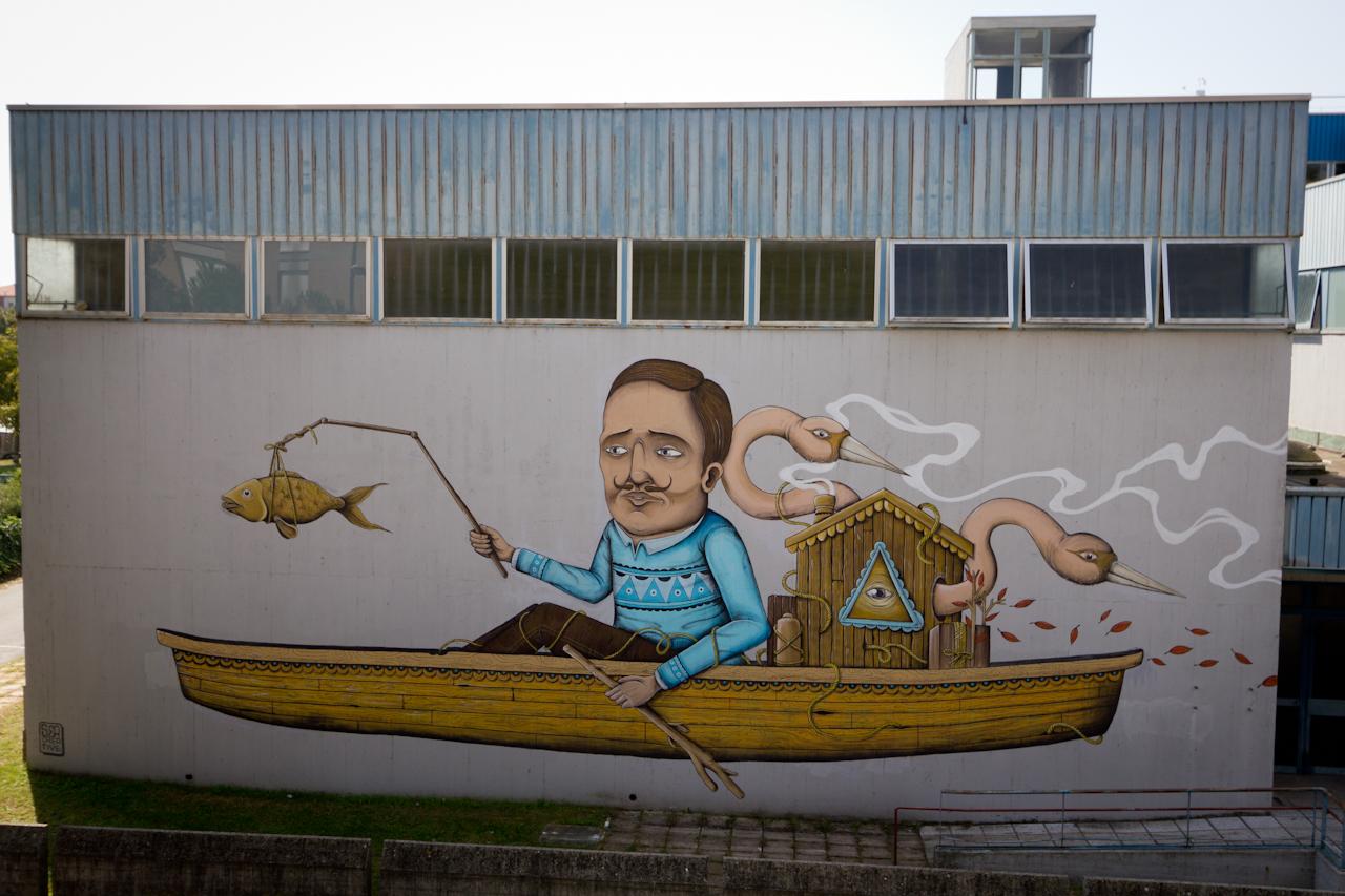 seacreative-for-subsidenze-street-art-festival-05