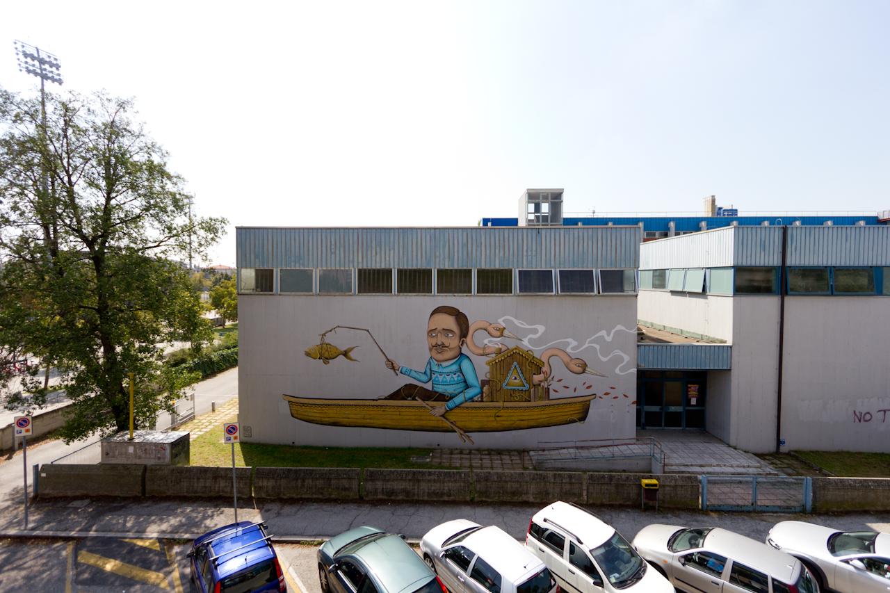 seacreative-for-subsidenze-street-art-festival-06