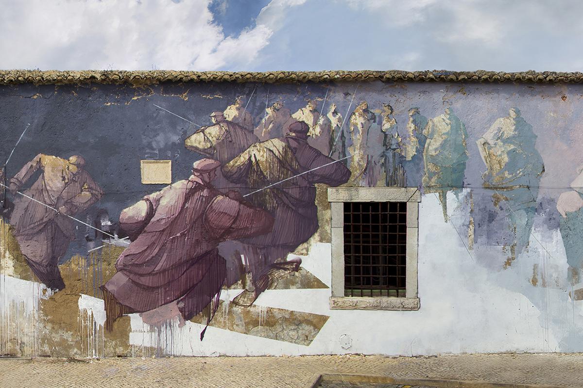 sepe-new-mural-in-lagos-portugal-00