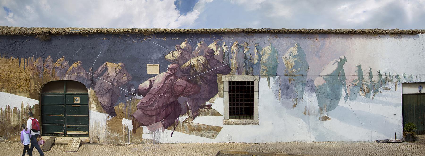 sepe-new-mural-in-lagos-portugal-01