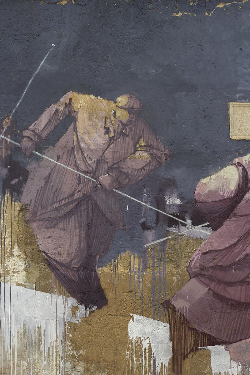 sepe-new-mural-in-lagos-portugal-03