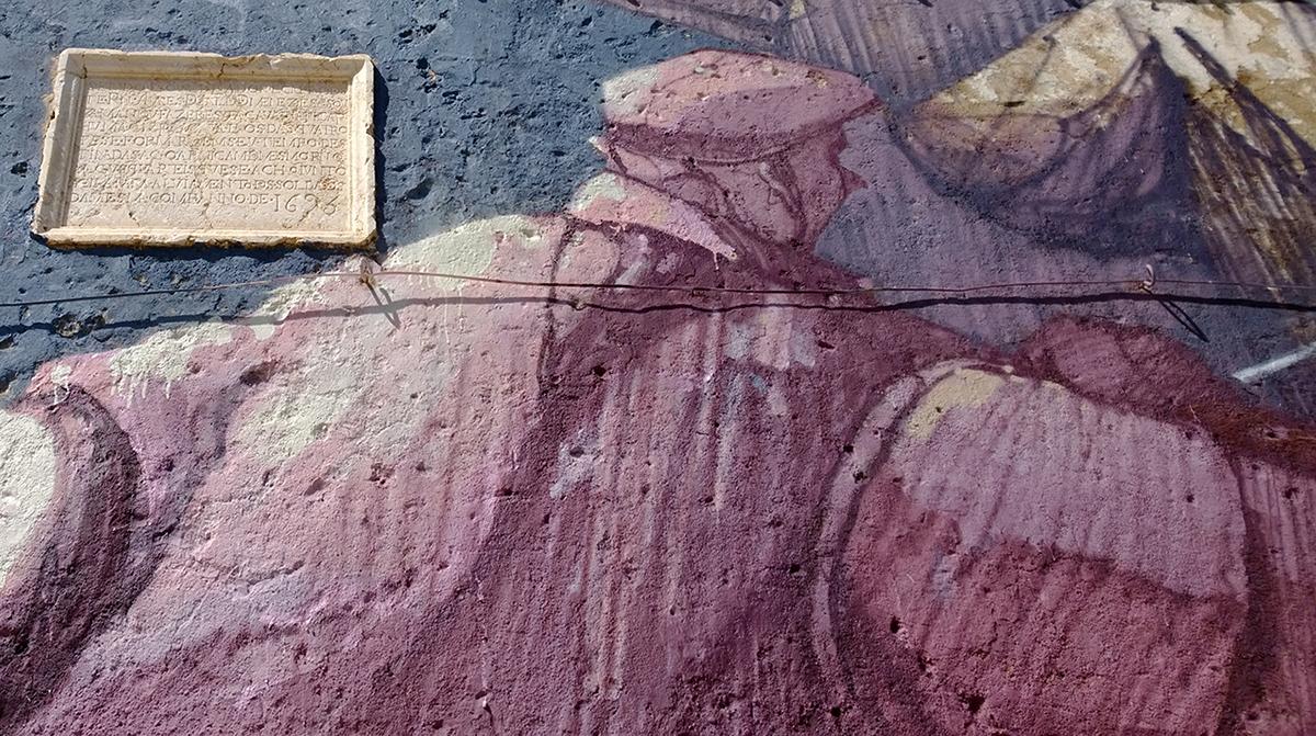 sepe-new-mural-in-lagos-portugal-05