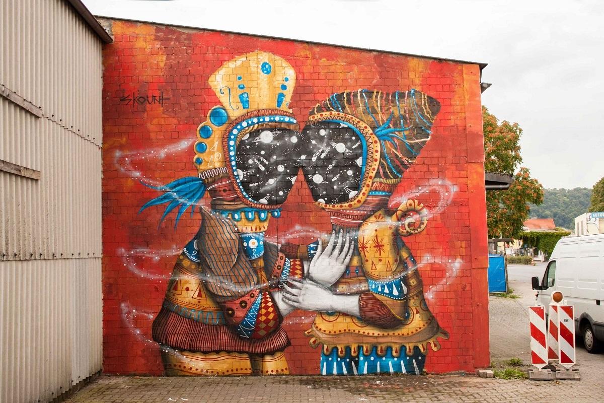 skount-new-mural-in-wurzburg-01