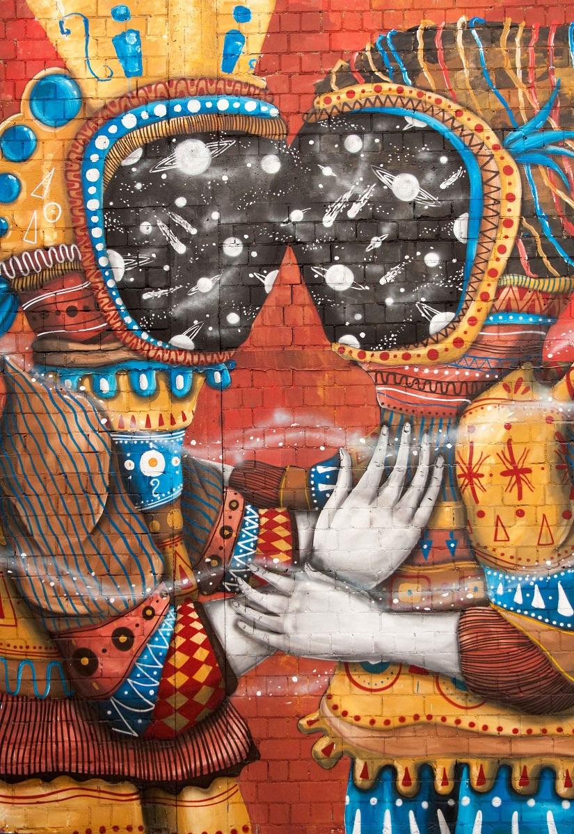 skount-new-mural-in-wurzburg-02