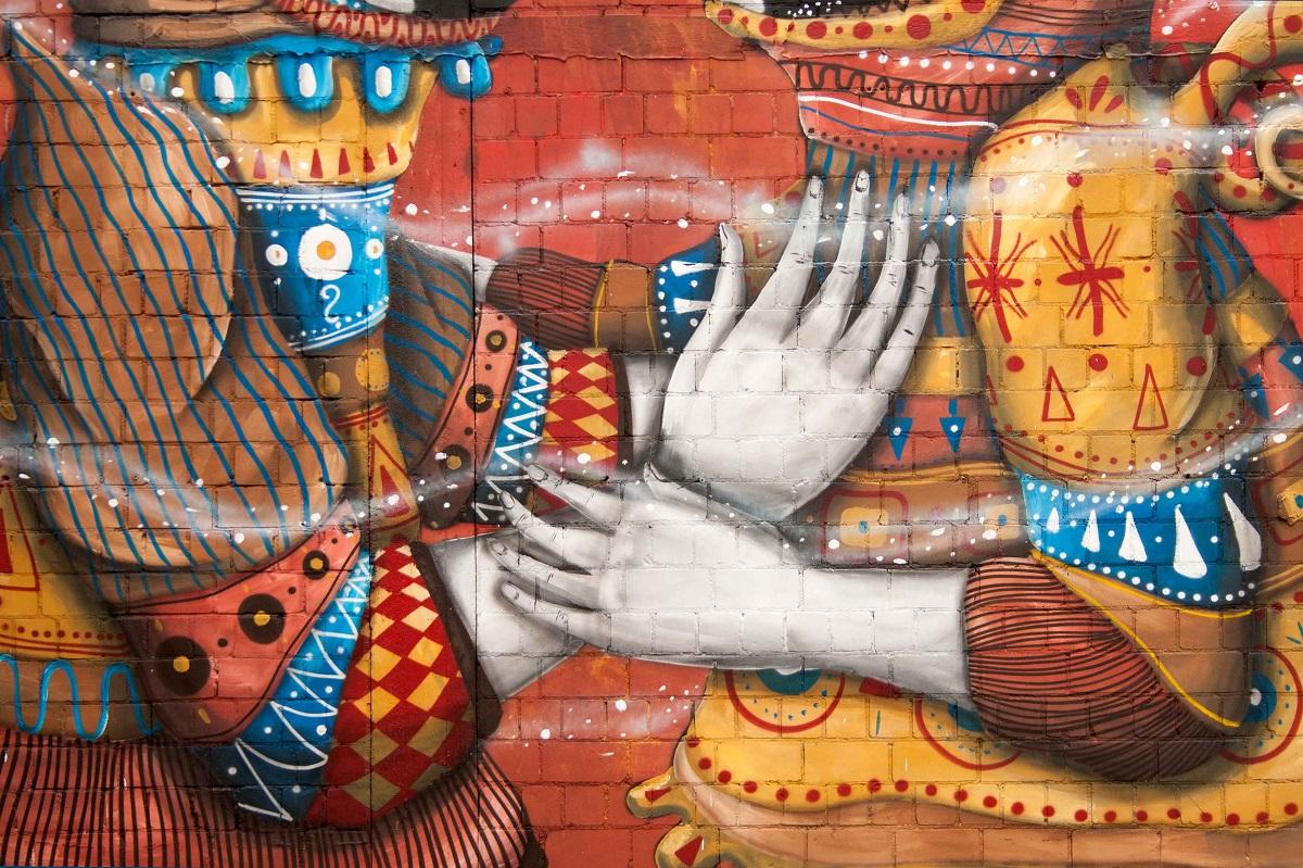 skount-new-mural-in-wurzburg-03