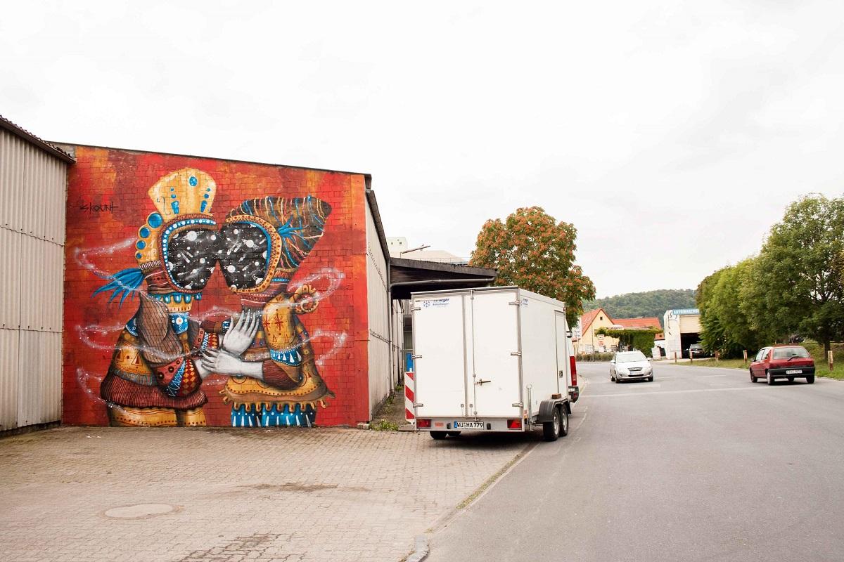 skount-new-mural-in-wurzburg-04
