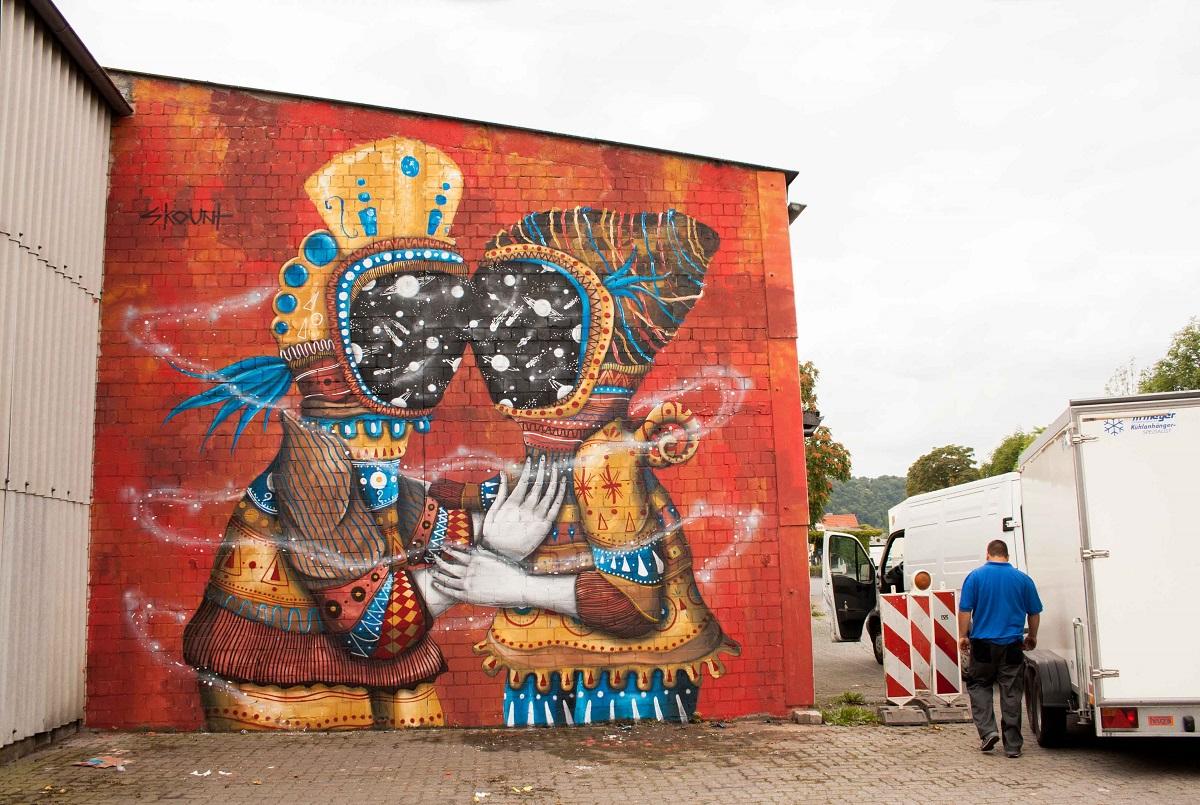 skount-new-mural-in-wurzburg-05