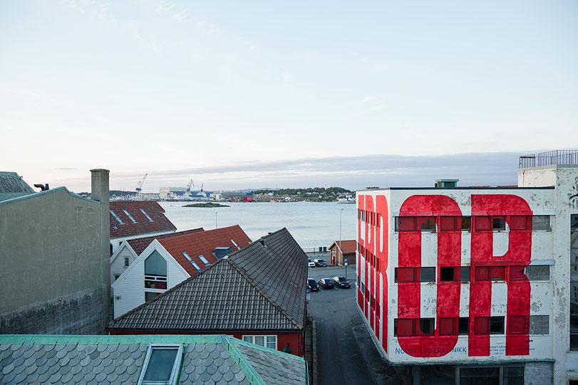 spy-for-nuart-festival-2014-19