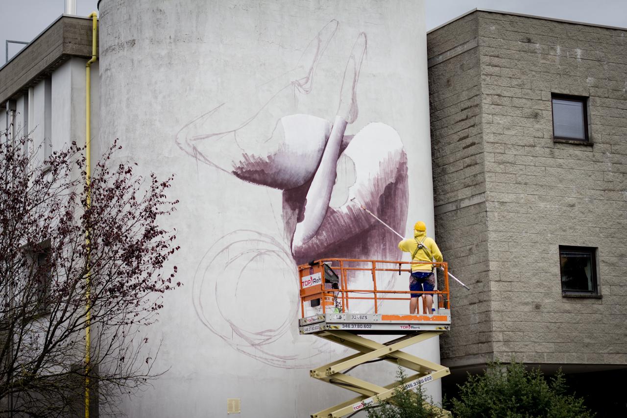 zed1-for-subsidenze-street-art-festival-01