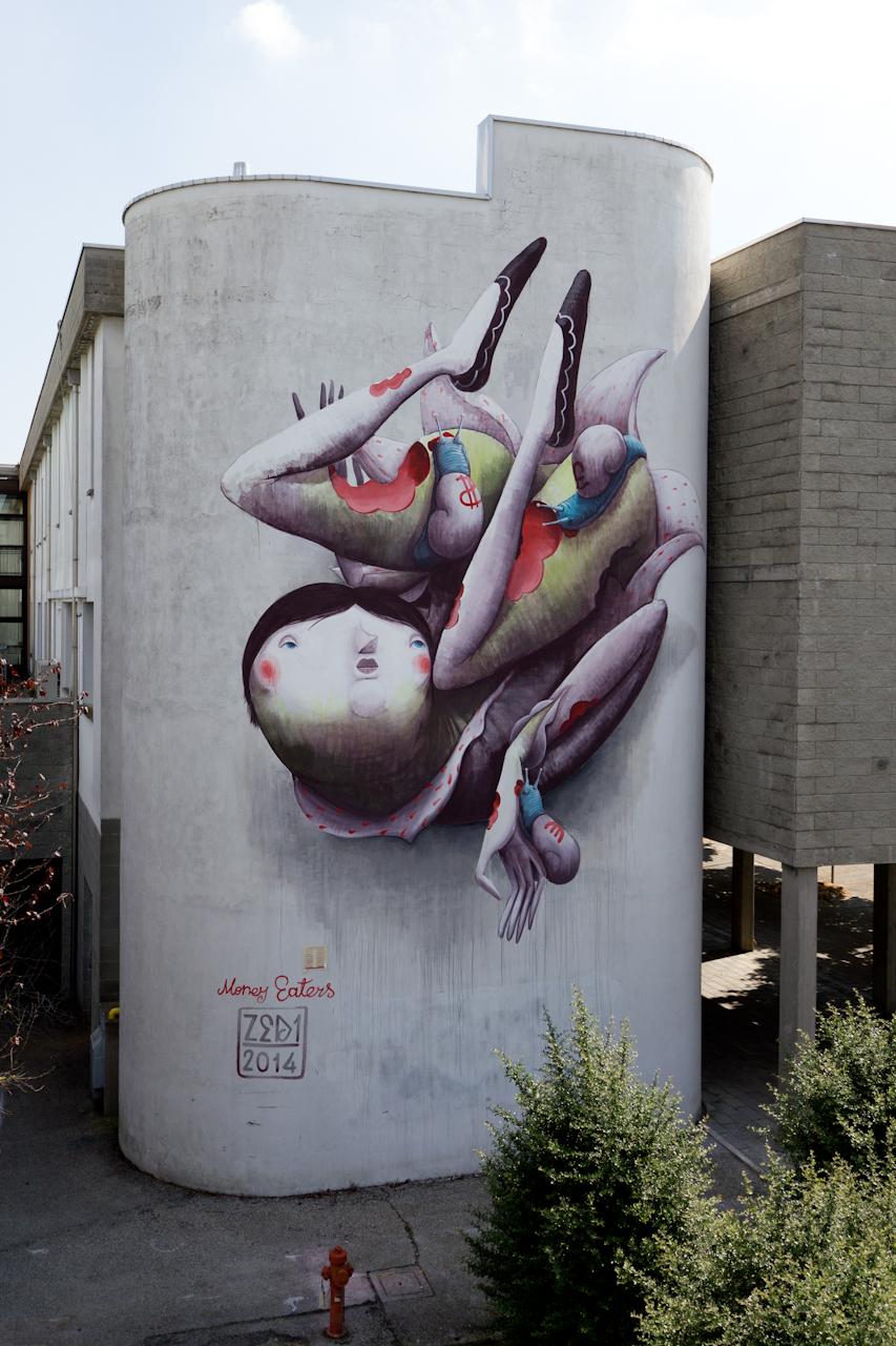 zed1-for-subsidenze-street-art-festival-02