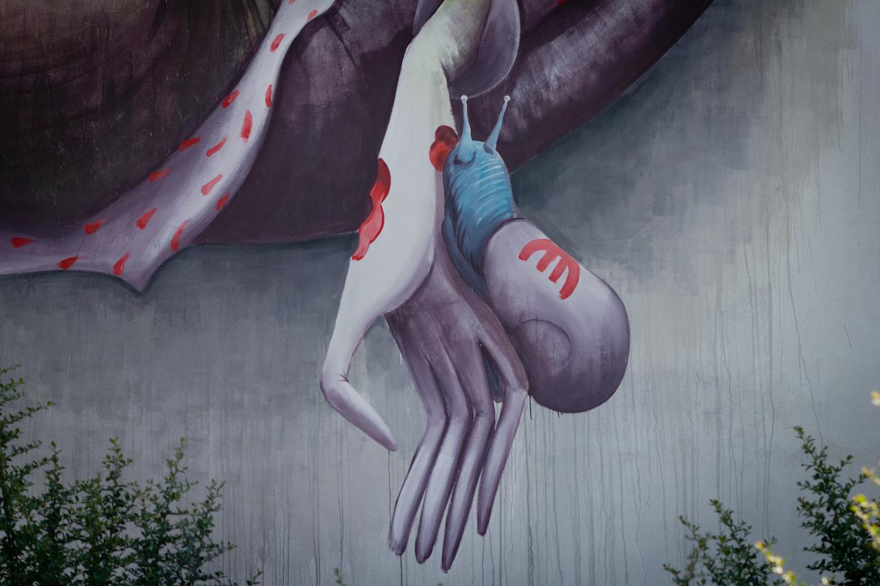 zed1-for-subsidenze-street-art-festival-05