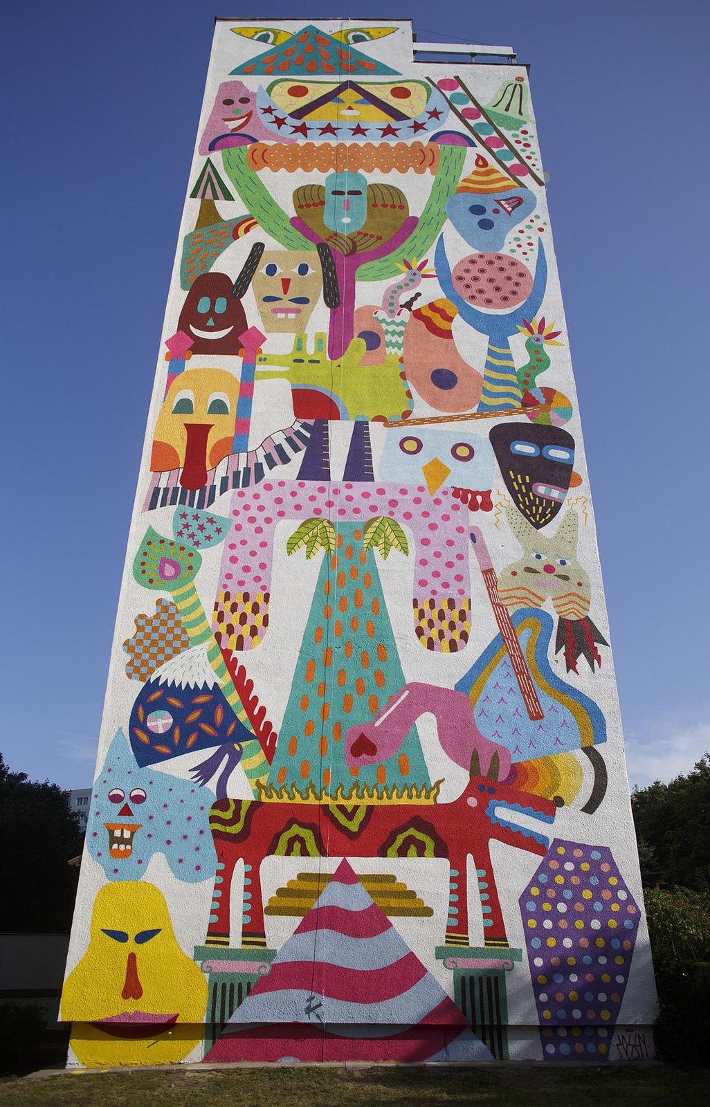 zosen-for-monumental-art-2014-01
