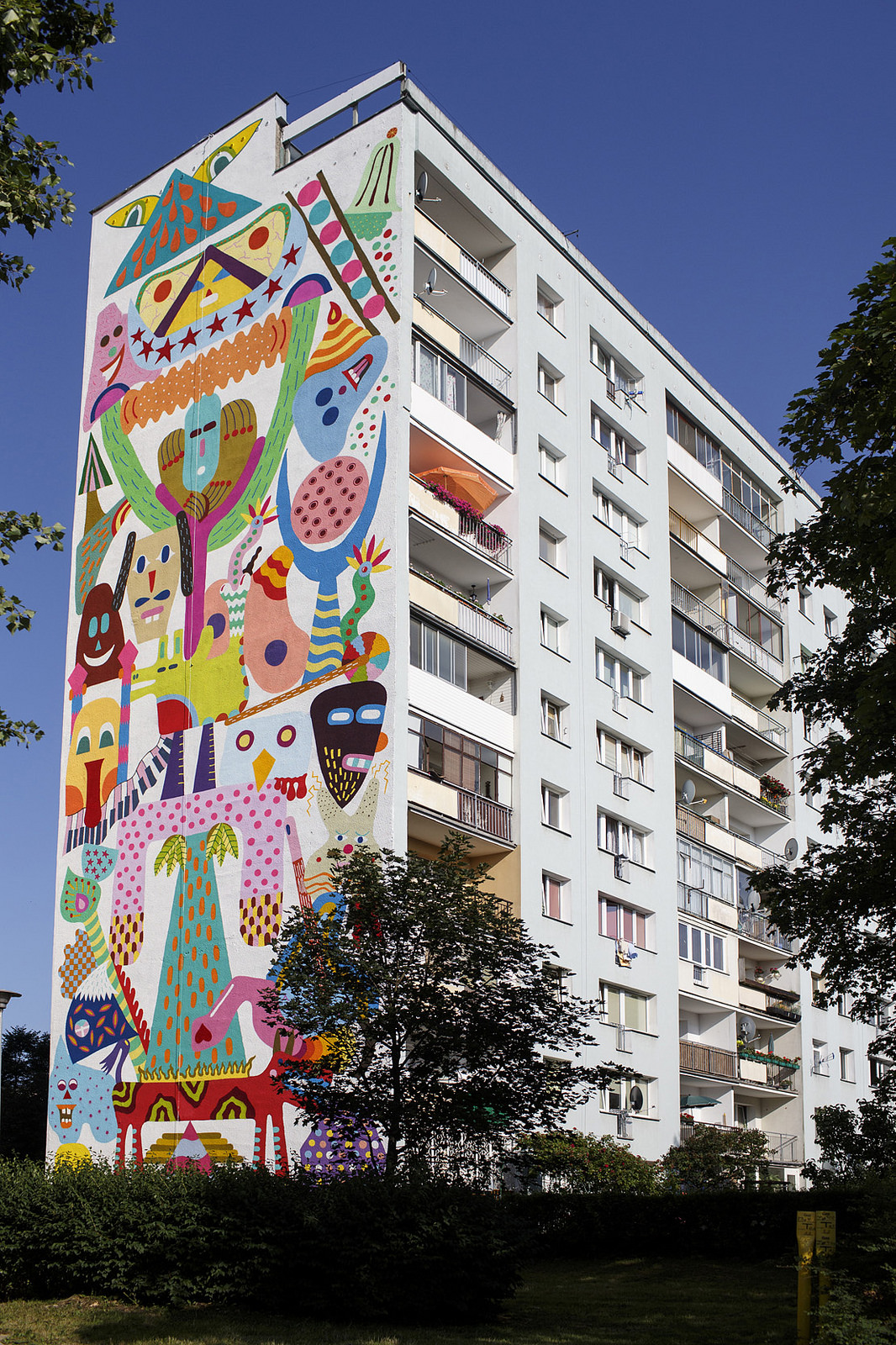 zosen-for-monumental-art-2014-02