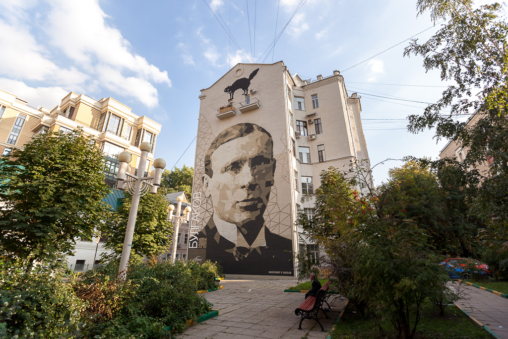 zukclub-new-mural-in-moscow-01