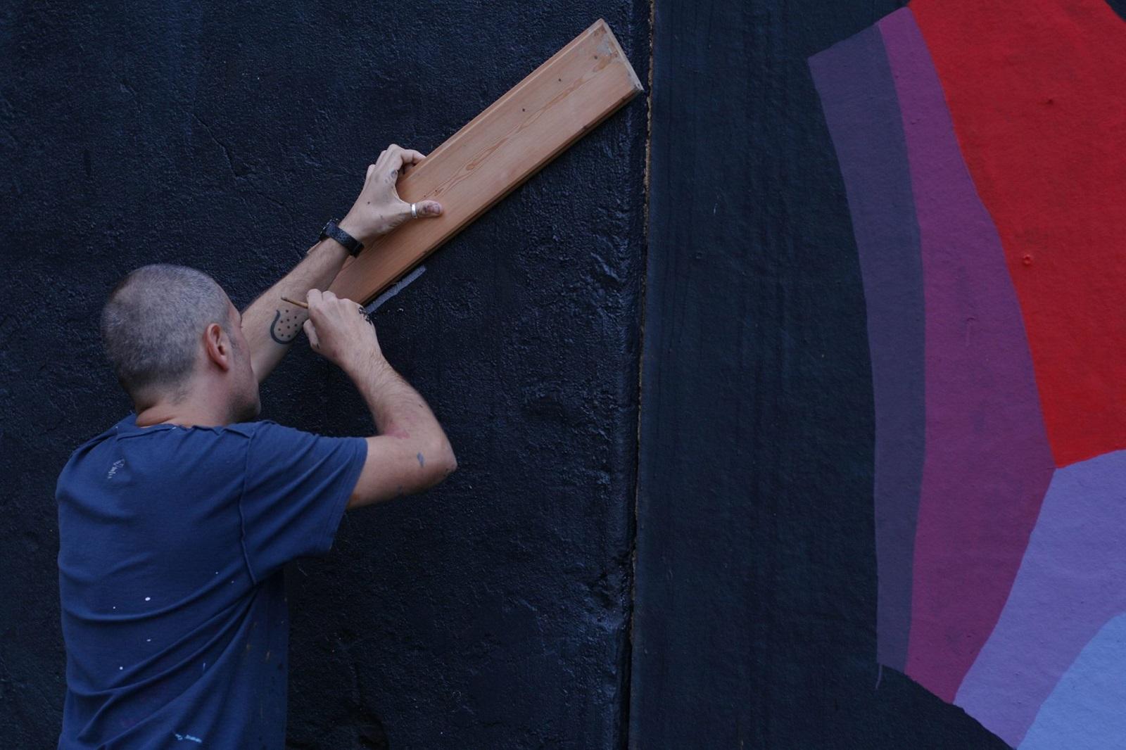 108-for-festival-de-murales-la-escocesa-02