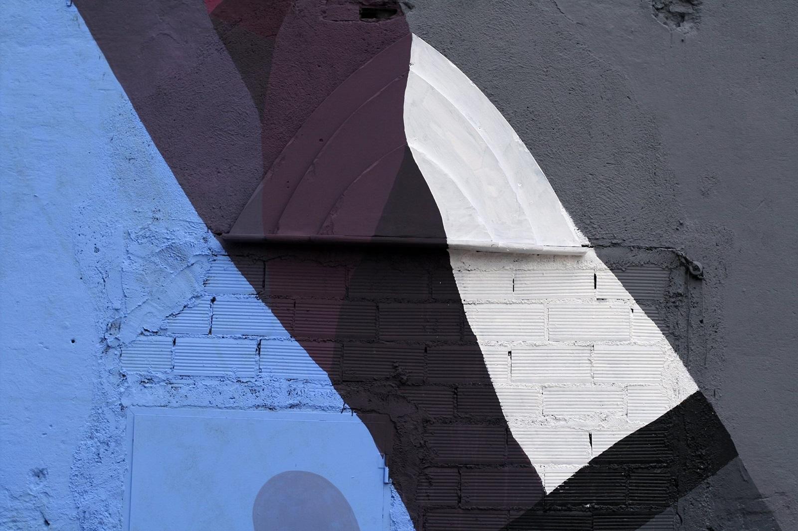 108-for-festival-de-murales-la-escocesa-04