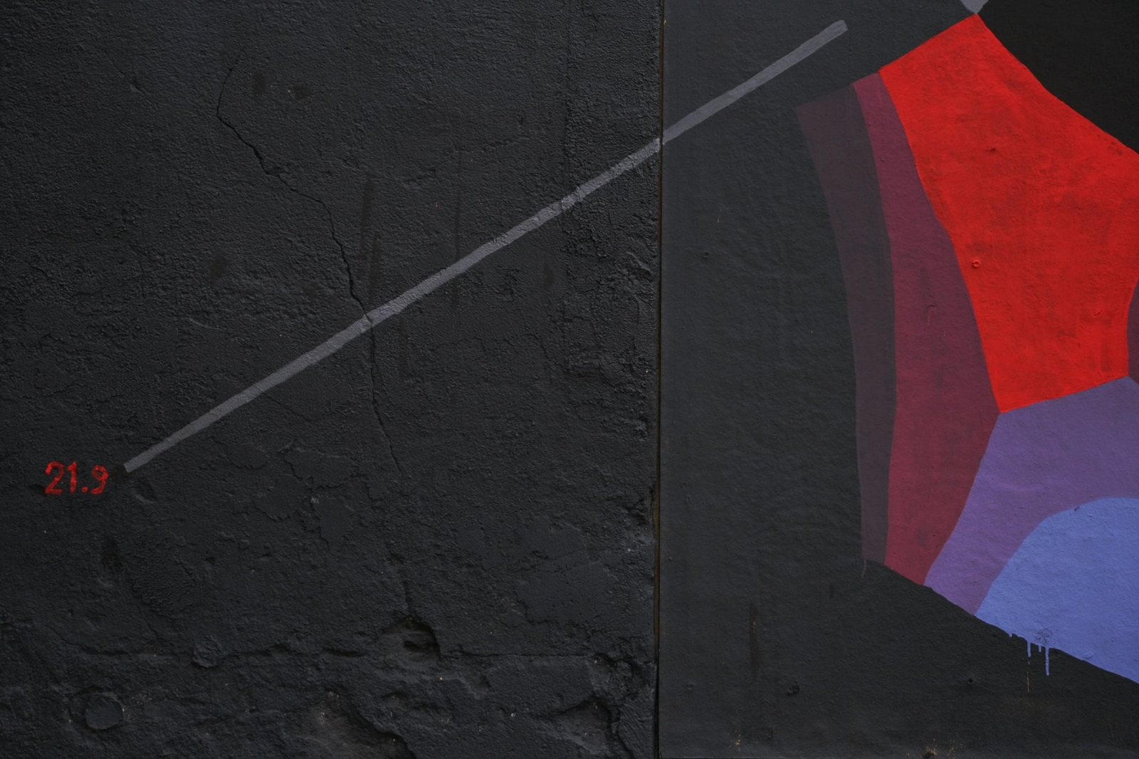 108-for-festival-de-murales-la-escocesa-05