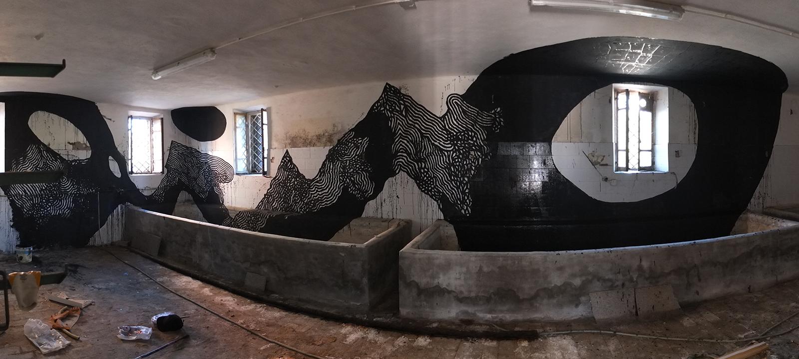 108-new-mural-for-sagra-della-street-art-01