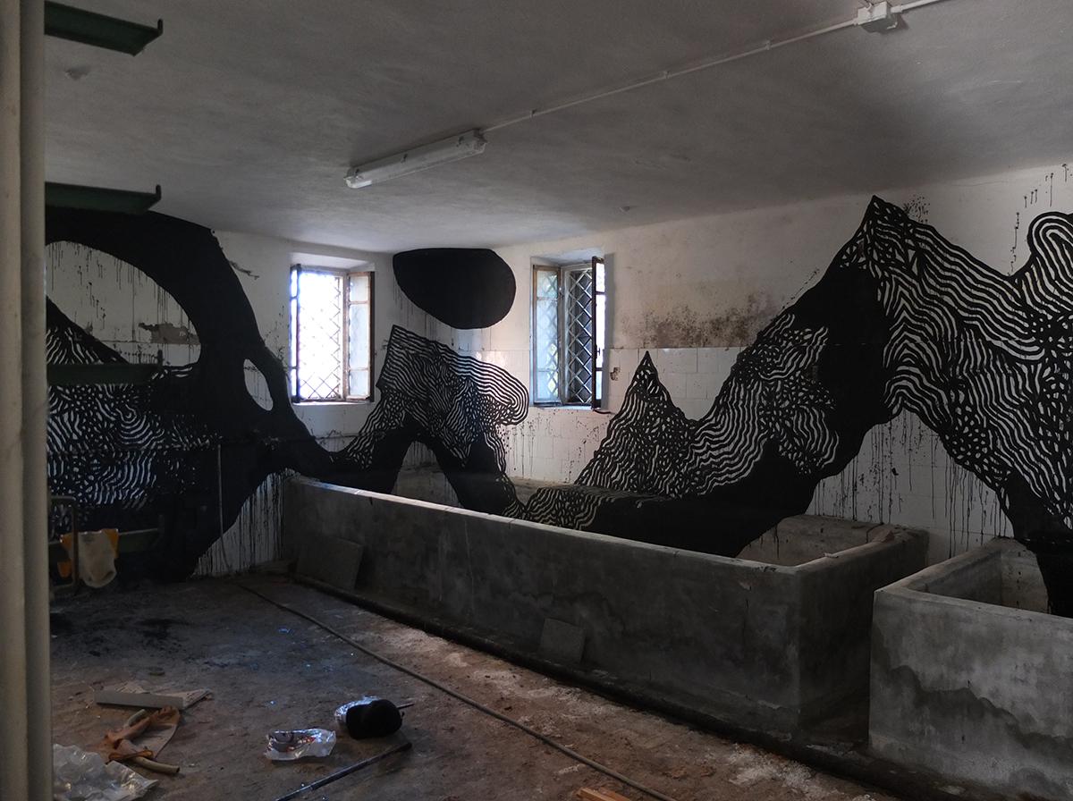108-new-mural-for-sagra-della-street-art-02