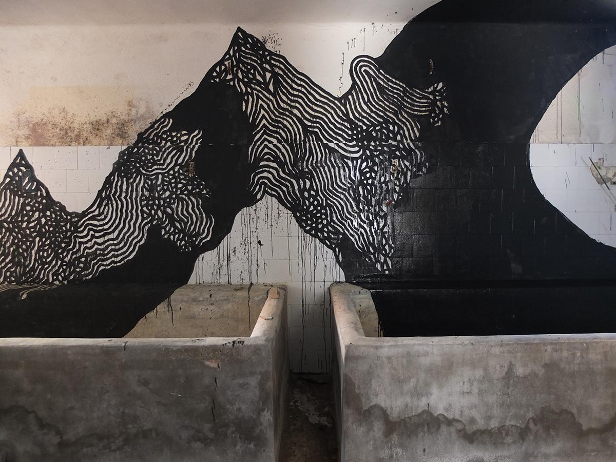 108-new-mural-for-sagra-della-street-art-03