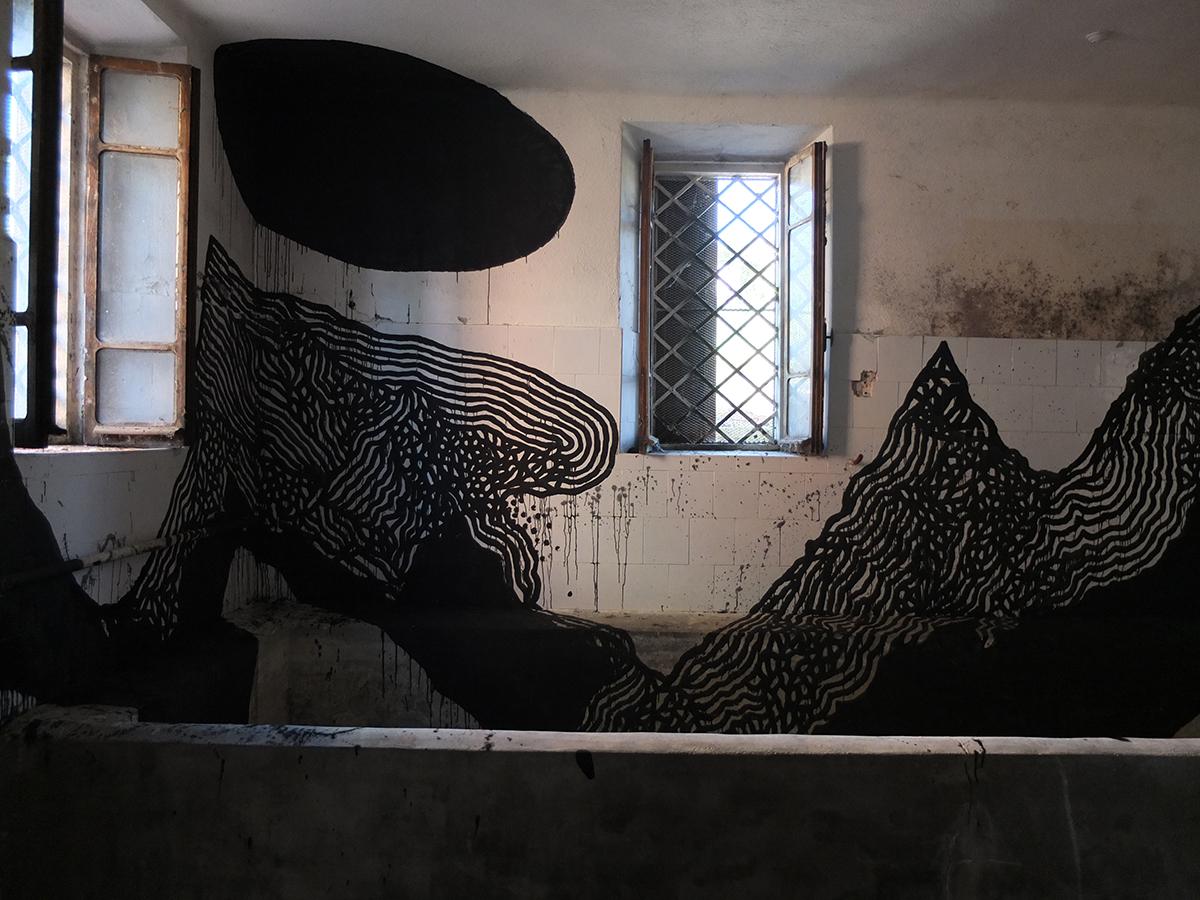 108-new-mural-for-sagra-della-street-art-04