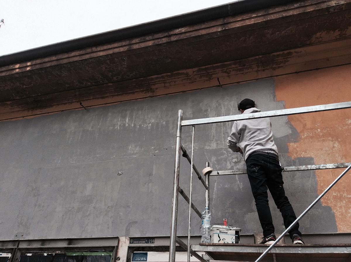 108-new-mural-in-torino-01