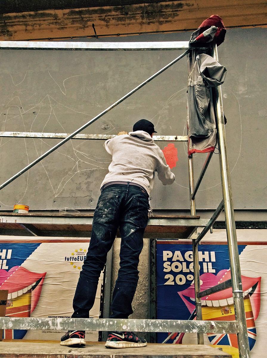 108-new-mural-in-torino-02