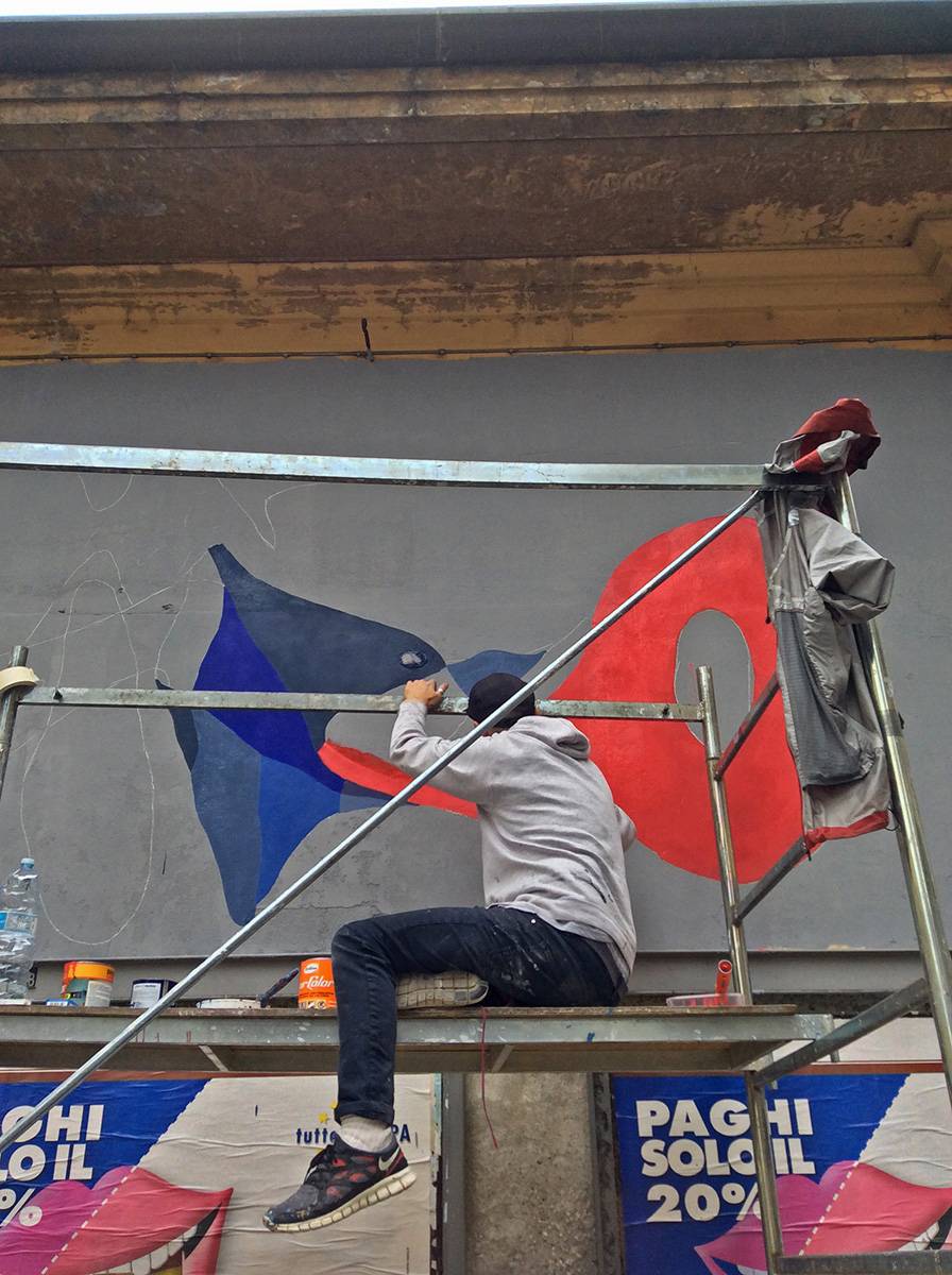 108-new-mural-in-torino-03
