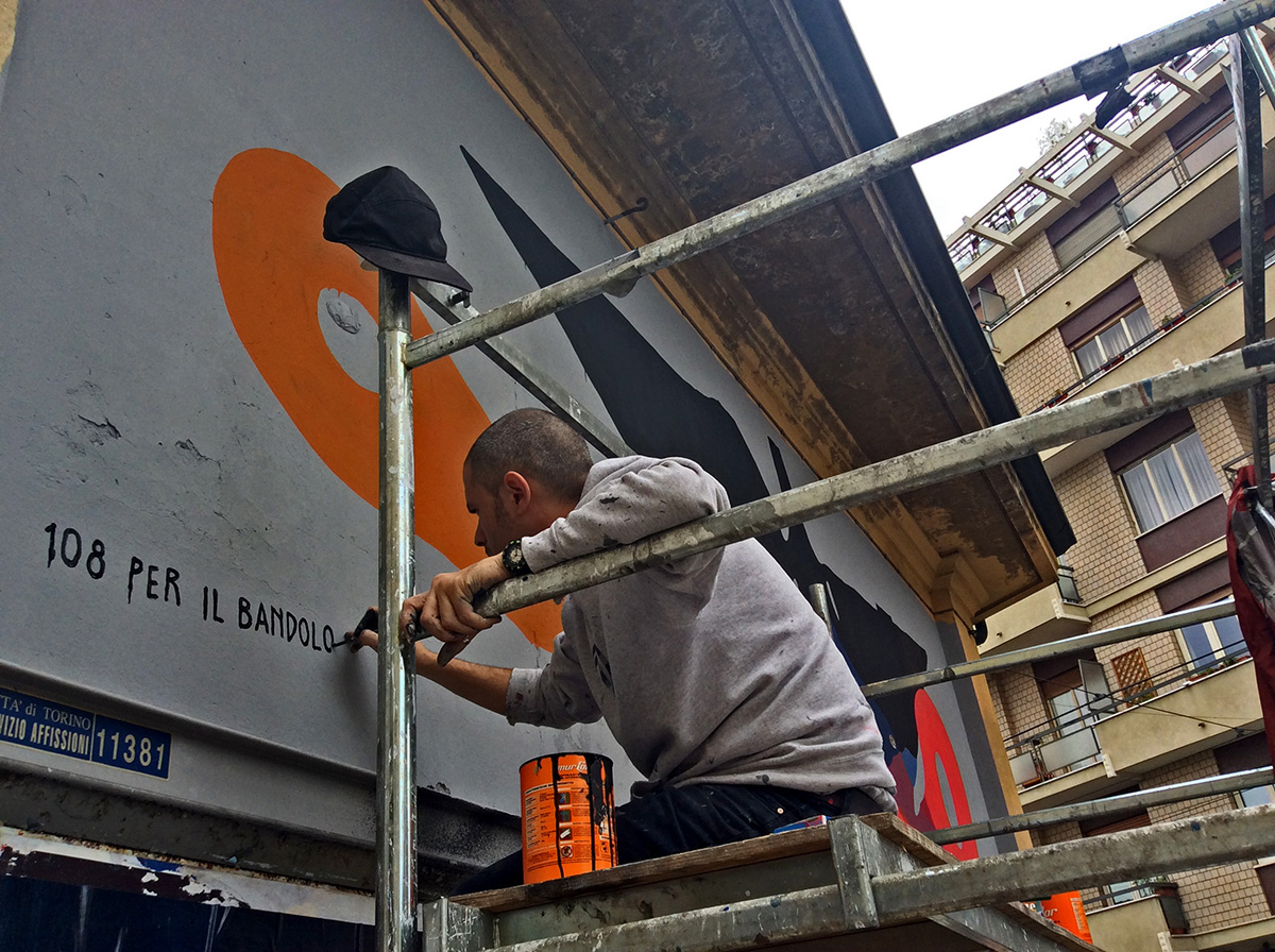 108-new-mural-in-torino-04
